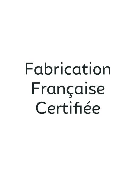 Desq produits fabriqués en Bretagne